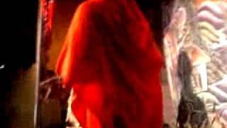 Adarsh Ramleela dramatic Club - Sita Haran 13 October, 2010 (2).mp4