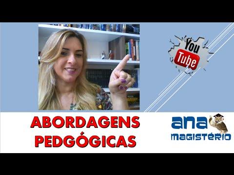 Vídeo Educa cursos online