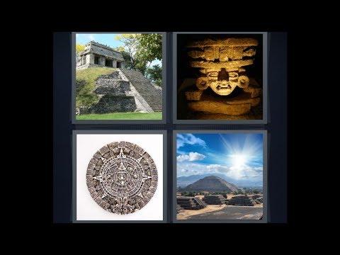 4 Bilder 1 Wort Level 8