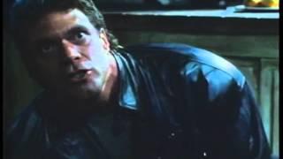 Dead Heat Trailer 1988