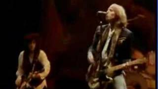 Tom Petty & The Heartbreakers - Makin´ Some Noise (live)