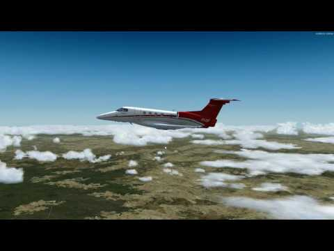flight from Maputo to Cap town (phenom 300 Embraer)