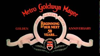 Sony Pictures Classics/MGM (Gold Anniversary)
