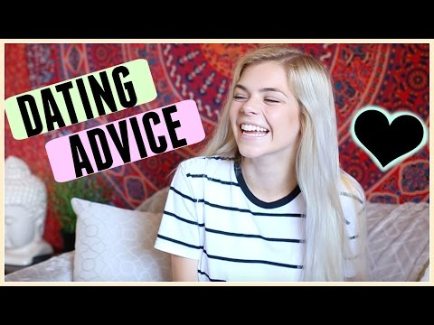 5 Successful Dating Tips | Make Sure You get a Second Date! from YouTube · Duration:  5 minutes 49 seconds