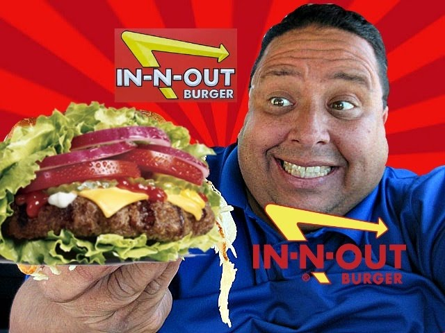 in n out nutrition