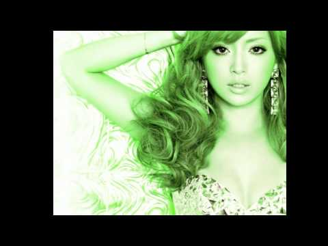Ayumi Hamasaki  Far Away HALs Mix 2000 HQ MP3