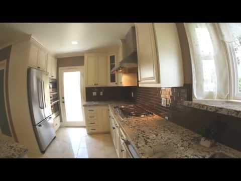 11401 Aqua Vista Street Studio City Virtual Tour Grand Avenue Realty & Lending Inc