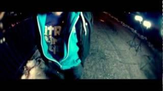 Teledysk: Shellerini - Sodowych Lamp Blask feat. AIFAM (prod. Mikser)