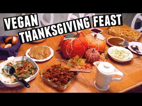 guide-to-a-vegan-thanksgiving-/-holiday-feast-(2016)