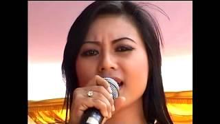 Acha Kumala - Kumpulan Lagu Melo  - PANTURA