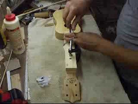 Glue Up Back Panel Doovi