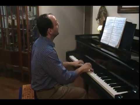 Baixar HINO NACIONAL BRASILEIRO hinos cívicos do brasil 1 piano epico - 96 liked - 14.729 views - 13nov2017