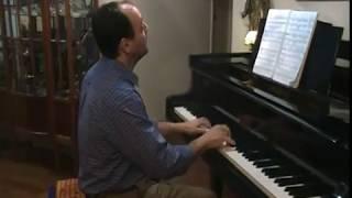 HINO NACIONAL BRASILEIRO do brasil/ brazilian national anthem hymn/ musica piano epico instrumental