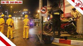 Tin nhanh 9h hôm nay | Tin tức Việt Nam mới nhất 20/01/2020 | 24h Chuyển động