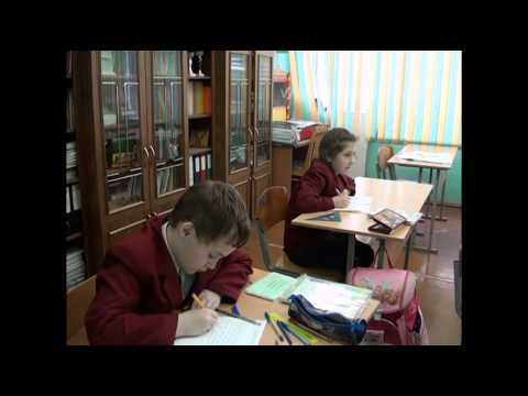 Температура воздуха в учебных помещениях и кабинетах должна составлять