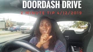 How to get instant cash as doordash driver videos / Page 2 / InfiniTube