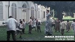 Maria Montessori - Una Vita per i Bambini - 2º Original - SUBTITULOS EN TU IDIOMA EN LA DESCRIPCIÓN