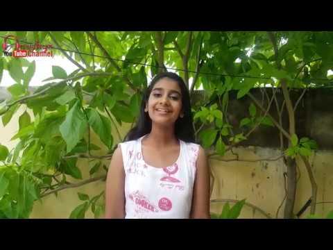 download Idhayathai Yedho Ondru -Yennai Arindhaal Ajith Kumar, Harris Jayaraj