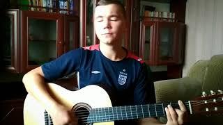 Очень красивая песня Алые Паруса-Ассоль+Грей