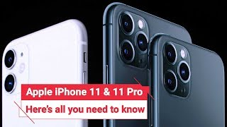 iphone-11-11-pro-11-max-key-features-price-details