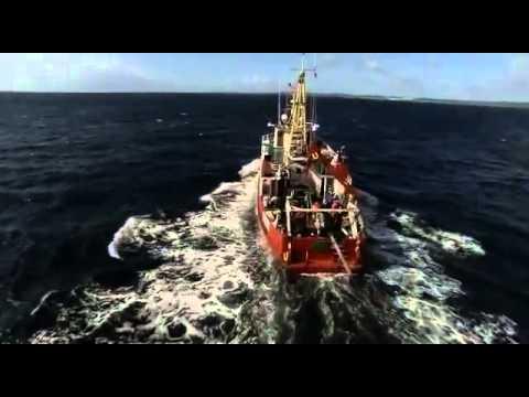 Das Beste U Boot Der Welt