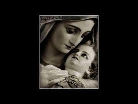 Jesus Makes Heaven Wherever He Is