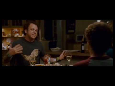 Step Brothers - Dale's Song