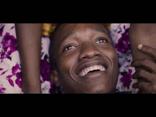 AFRICAN SHORT FILM PIGO UCHUNGU EP 02 EXP EMP FILM
