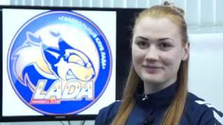 Ирина Снопова - визитная карточка