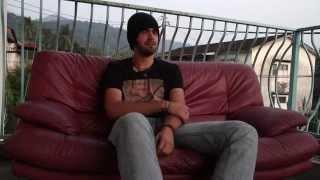 видео Увлекательный блог о путешествиях
