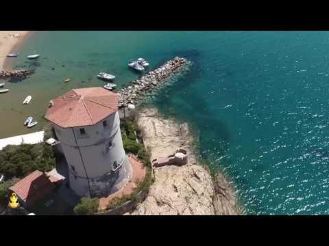 Giglio Campese - 2017 - «versione per allievi» - oE0pfLi_hrw