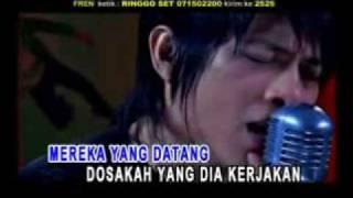 Download PETERPAN KUPU KUPU MALAM