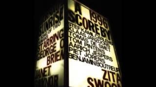 Zita Swoon - Music inspired by Sunrise, a film by F.W. Murnau