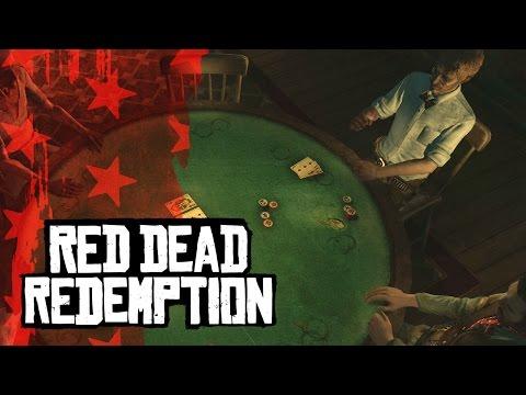 Poker menteur red dead redemption astuce download blackjack for android