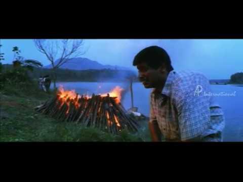 Perazhagan Tamil Movie Scene | Thalaivasal...