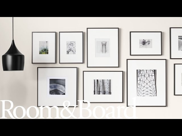 karen kayne interior designer toronto 2017