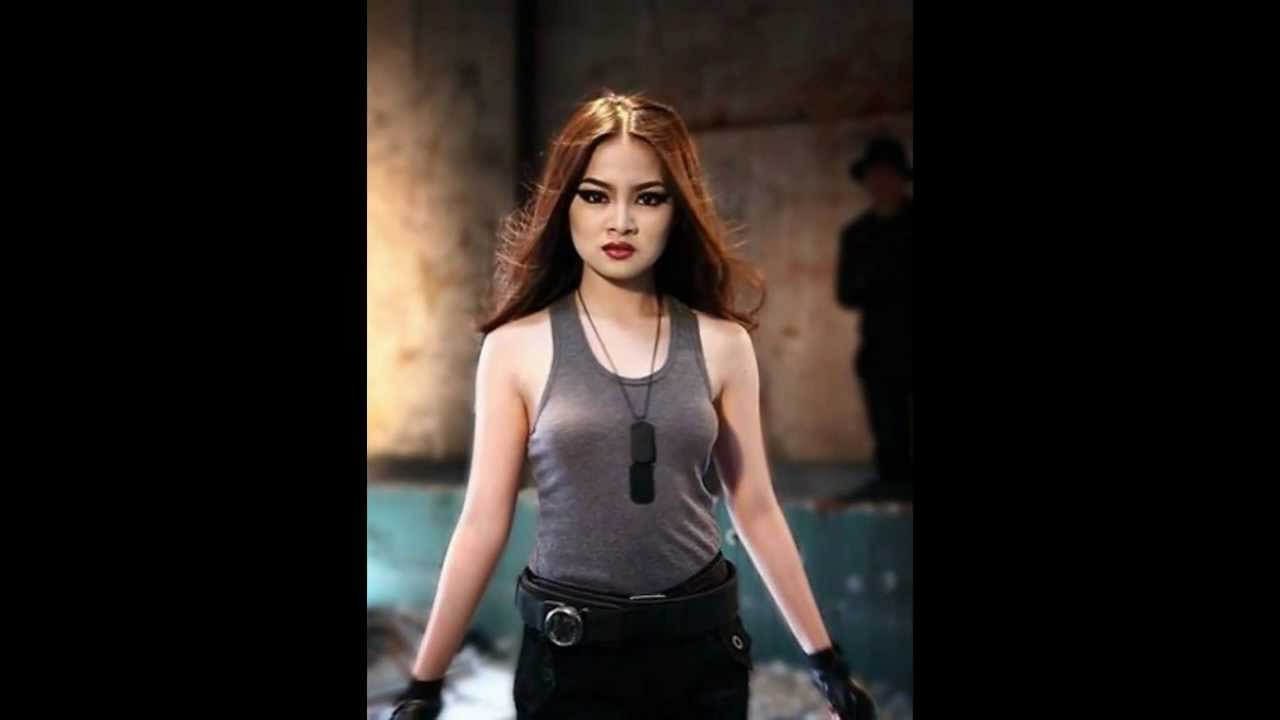 barbie forteza movies - photo #7