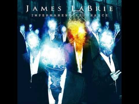 James LaBrie - Impermanent Resonance (Full Album) HD HQ