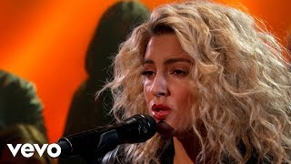 Tori Kelly Hollow Live From Jimmy Kimmel Live