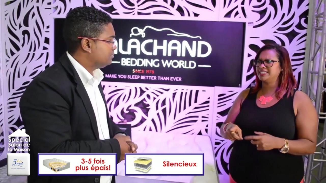 J Kalachand Sofa Pottery Barn Pb Basic Grand Slipcover Bedding World 5 Stars Matress Youtube