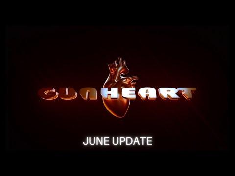 VR FPS Gunheart Gets Rig Mods & Horde Mode In New Update - VR The Gamers