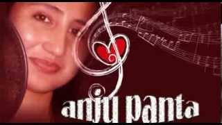 Video (anju panta) new song bato modyau timile...!! download MP3, 3GP, MP4, WEBM, AVI, FLV Juli 2018