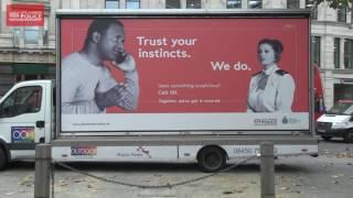 Marketing Case Insight 17.1: City of London Police