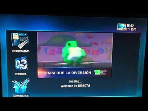 Cnc3 on Directv channel 131