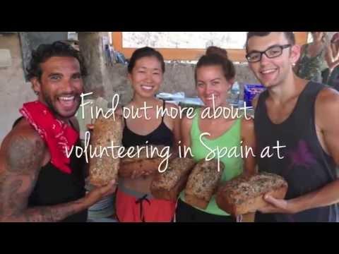 Explore Greenheart Travel's Volunteer Project in Ibiza, Spain