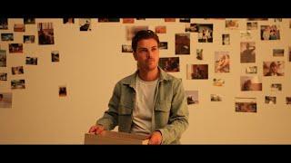 Wander - Foto (Official Music Video)