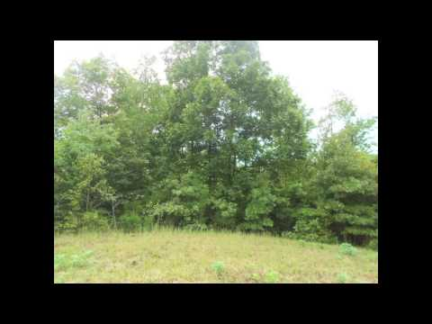 Rural Land For Sale | PHTR7