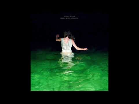 Jonny Nash - Root Mp3