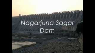 THE BIGGEST DAMS OF INDIA TO BE PROUD OF !! (with Rocking patriotic music)