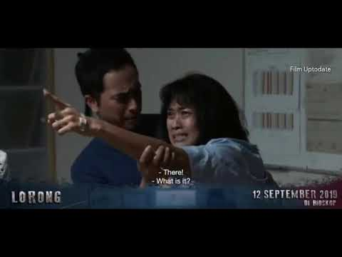 lorong-official-trailer-(2019)-horror